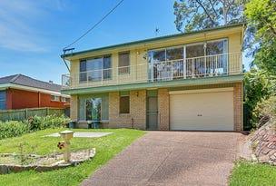 13 Mulimbah Street, Eleebana, NSW 2282