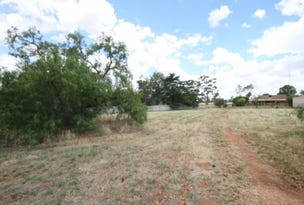 Lot 4, 15 Webb Street, Marrar, NSW 2652