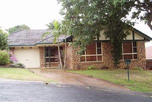 1 Pitta Court, Boambee East, NSW 2452