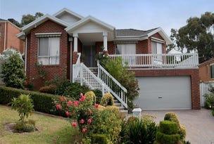 13 Ambrosia  Court, Endeavour Hills, Vic 3802