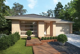 Lot 88  Weissel Court, Thurgoona, NSW 2640