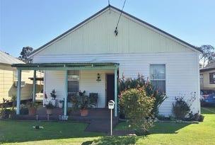 4 Tulloch Street, Branxton, NSW 2335