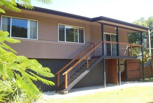 37 Sawmill Drive, Gregory River, Qld 4800