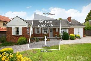 489 Waverley Road, Mount Waverley, Vic 3149