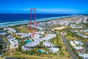 Lot 138 Peppers Resort,  Salt Village, Kingscliff, NSW 2487