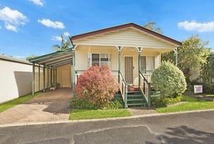 70/- Ross Lane, Lennox Head, NSW 2478