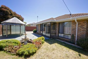 1/7 Wright Street, East Devonport, Tas 7310