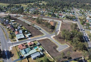 Lot 530, Lot 530 Pillar Street, West Wallsend, NSW 2286