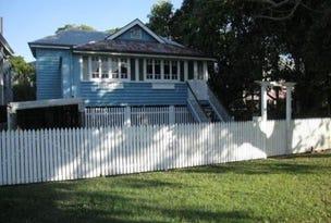 31 Cotton Street, Shorncliffe, Qld 4017