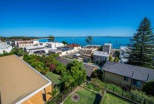 7/51 Ronald Avenue, Shoal Bay, NSW 2315