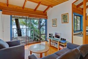 80 Riverview Ave, Dangar Island, NSW 2083