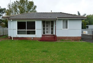 157 York Street, Forbes, NSW 2871