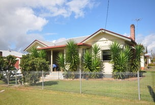47 Lennox Street, Casino, NSW 2470