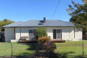 168A & 168 B Hunter Street, Glen Innes, NSW 2370