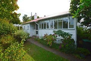 3 Corunna Street, Bermagui, NSW 2546