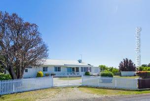 23 Foreshore Road, Kelso, Tas 7270