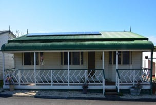 128 West Road, Chain Valley Bay, NSW 2259