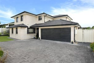 66B Market St, Smithfield, NSW 2164