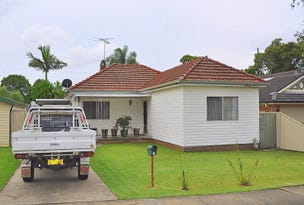 8 Horsley Road, Revesby, NSW 2212