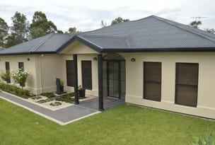 31 Deans Avenue, Singleton, NSW 2330