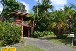 13 Entrance Street, South West Rocks, NSW 2431