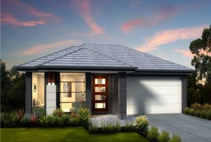 Lot 1302 Proposed Road, Calderwood, NSW 2527