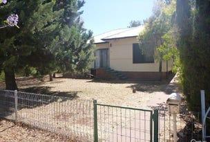 13 Caswell Street, Peak Hill, NSW 2869