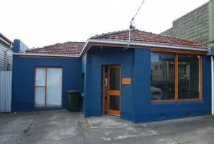 24 King Street, Smithton, Tas 7330