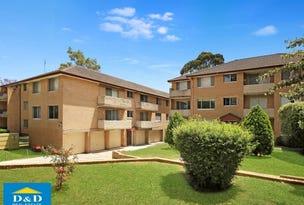 14 Factory Street, North Parramatta, NSW 2151