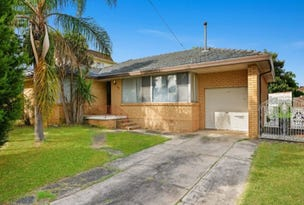 63 Wendy Avenue, Georges Hall, NSW 2198