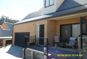 10/140 Old Main Rd, Anna Bay, NSW 2316