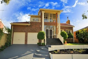 1 Aberdeen Avenue, Greenvale, Vic 3059