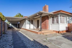 980 Calimo Street, North Albury, NSW 2640