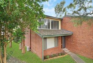 72/29 Taurus Street, Elermore Vale, NSW 2287
