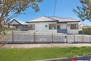 2 Bean Street, Wallsend, NSW 2287