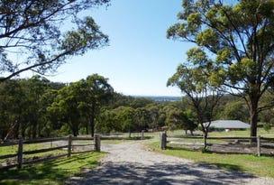 169 Bullamalito Avenue, Quialigo via, Goulburn, NSW 2580