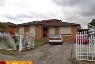 291 North Liverpool Road, Bonnyrigg, NSW 2177