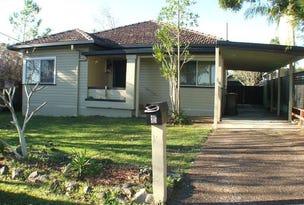 3 Henry Flett Street, Taree, NSW 2430
