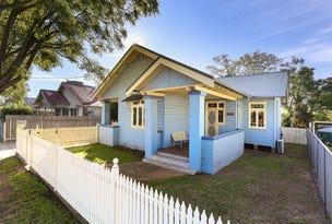 18 View Street, Singleton, NSW 2330