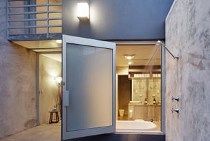 224 Bulwer Street, Perth, WA 6000