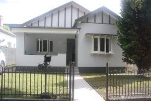 17 Telopea Ave, Homebush West, NSW 2140