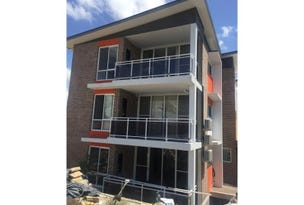 11/173 Adderton Road, Carlingford, NSW 2118