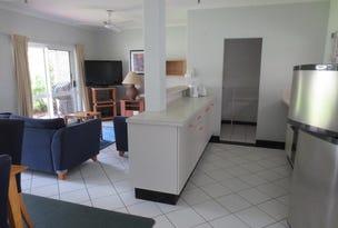 31 Nautilus Street, Port Douglas, Qld 4877