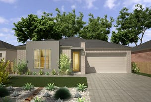 Lot 803 Drever Place, Bacchus Marsh, Vic 3340