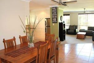 37 Rosewood Crescent, Taree, NSW 2430
