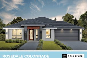 121 Caerleon Estate, Mudgee, NSW 2850