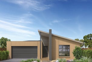 Lot 334 Lowtide Drive (Zeally Sands), Torquay, Vic 3228