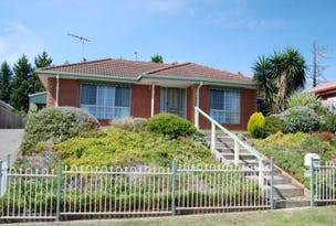 24 The Court, Leopold, Vic 3224
