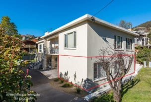 2/26 Lauramont Avenue, Sandy Bay, Tas 7005