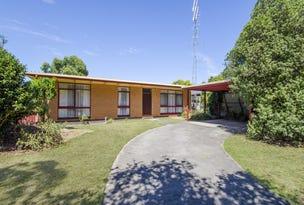 12 Swan Street, Mount Gambier, SA 5290